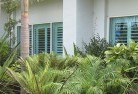 Barton ACT Residential landscaping 1