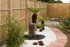 Barton ACT Residential landscaping 9